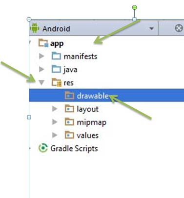 adding-image-to-drawable-in-android-studio