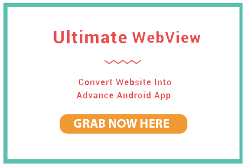 Convert-website-into-advance-android-app-banner