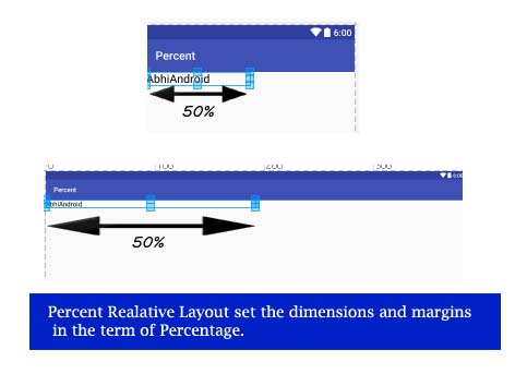 percent-relative-layout-in-android-studio