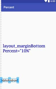 percent-relative-layout-marginbottom-percent-in-android-studio