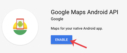 Enable-Google-Maps-API