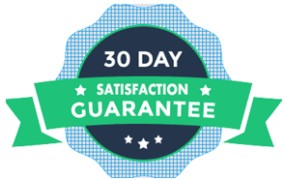 30-day-satisfaction-guarantee-285x180