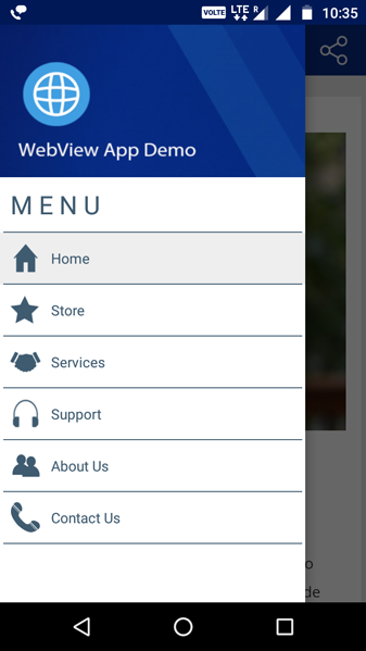 Ultimate-WebView-App-Screenshot7