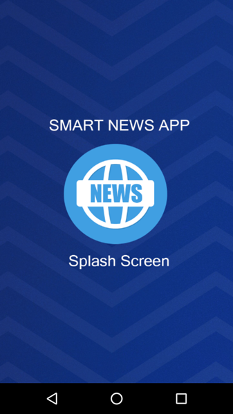 News-App-Screenshot
