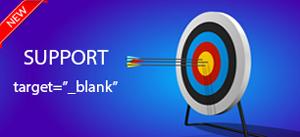 target-blank-link