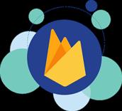 Firebase-icon