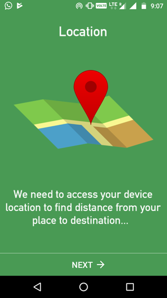 City-Guide-Location-Access-Screenshot