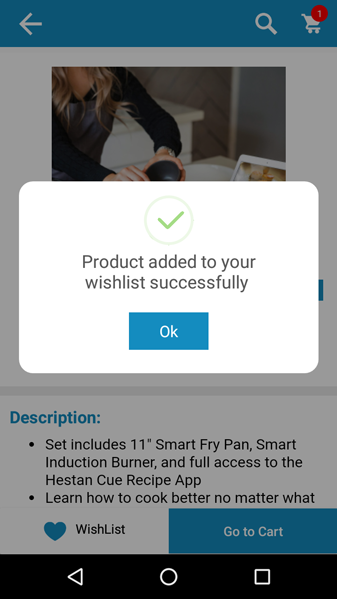 Ecommerce-Android-App-Screenshot12