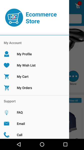 Ecommerce-Android-App-Screenshot14