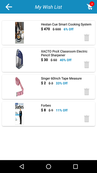 Ecommerce-Android-App-Screenshot19