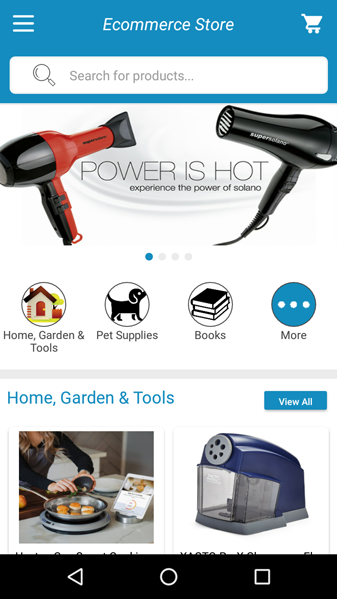 Ecommerce-Android-App-Screenshot2