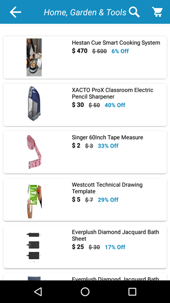 Ecommerce-Android-App-Screenshot5