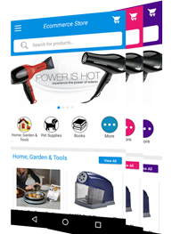 Color-theme-ecommerce