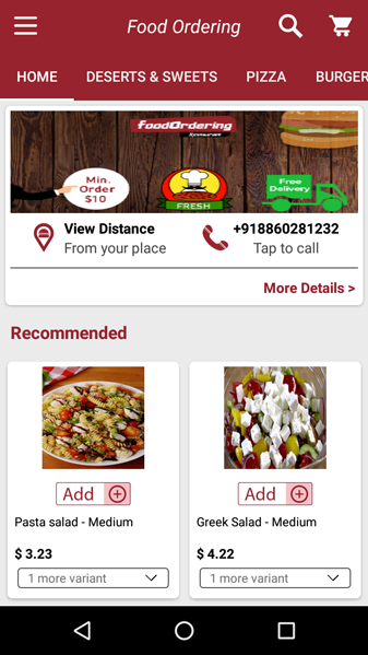 Food-Ordering-Screenshot1