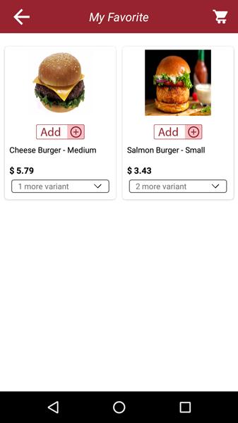 Food-Ordering-Screenshot27