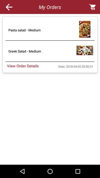 Food-Ordering-Screenshot33