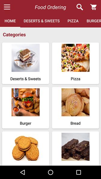Food-Ordering-Screenshot38
