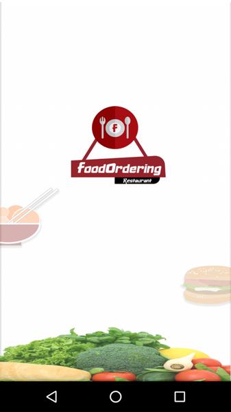 Food-Ordering-Screenshot40