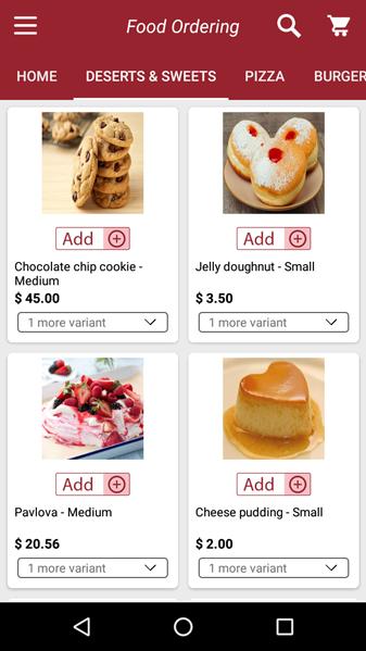 Food-Ordering-Screenshot5