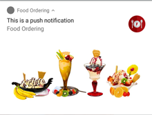 Food-Ordering-push-notification-feature