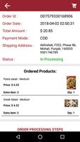 Order-Details-page-food-ordering