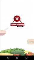 Splash-screen-food-ordering