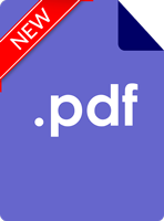 Pdf-loading-in-webview