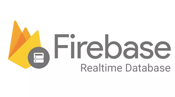 Firebase realtime database quiz