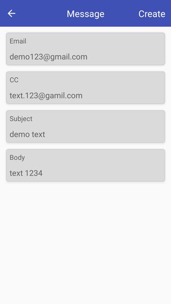 QR barcode screenshot13