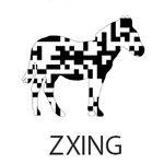 Zxing Library