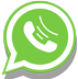 Abhiandroid whatsapp Contact
