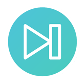 Radio Streaming app Radio Player
