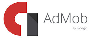 Admob Ads tv Streaming