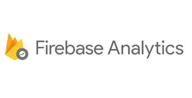 firebase analytics tv streaming