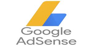 Adsense Custom Ads
