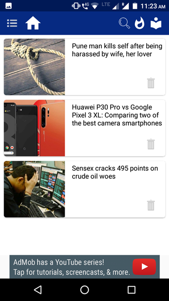 news app screenshot12