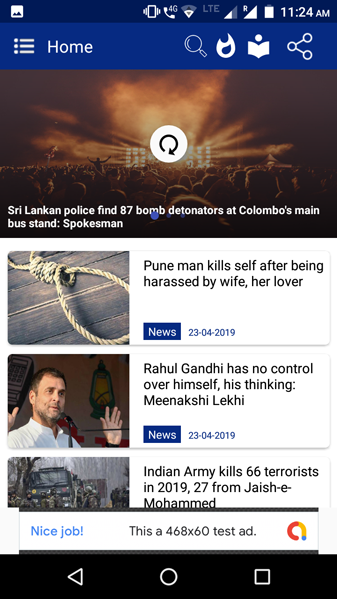 news app screenshot15