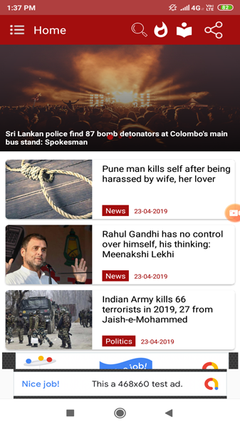 news app screenshot17