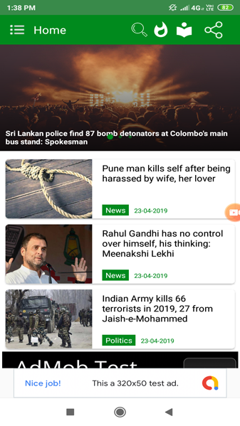 news app screenshot18