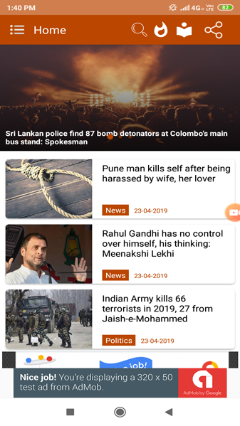 news app screenshot19