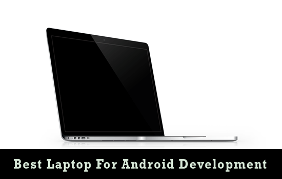 best android emulator for android development